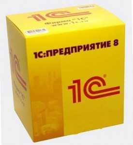 forum.ruboard.ru 1с