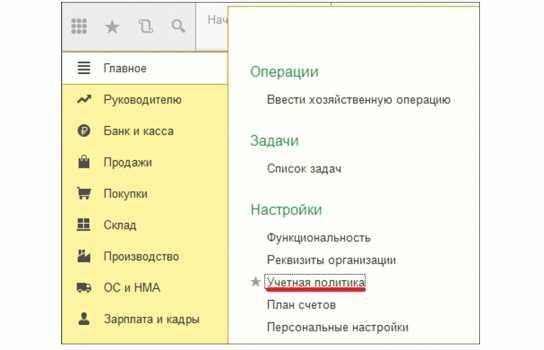 образец договор на отправку электронной отчетности